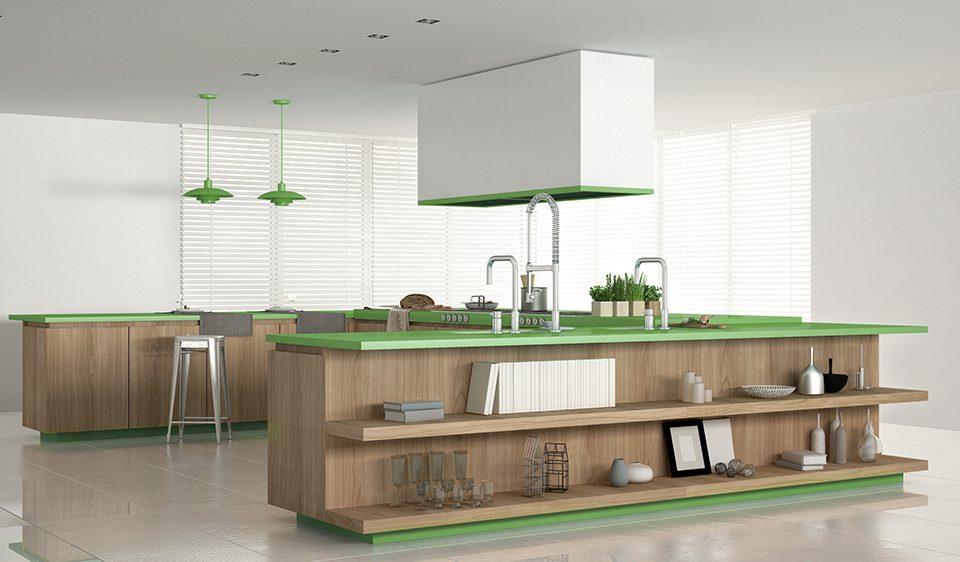 home robinwood fertigt ma variable montagefertige m bel f r tischler und m belstudios. Black Bedroom Furniture Sets. Home Design Ideas