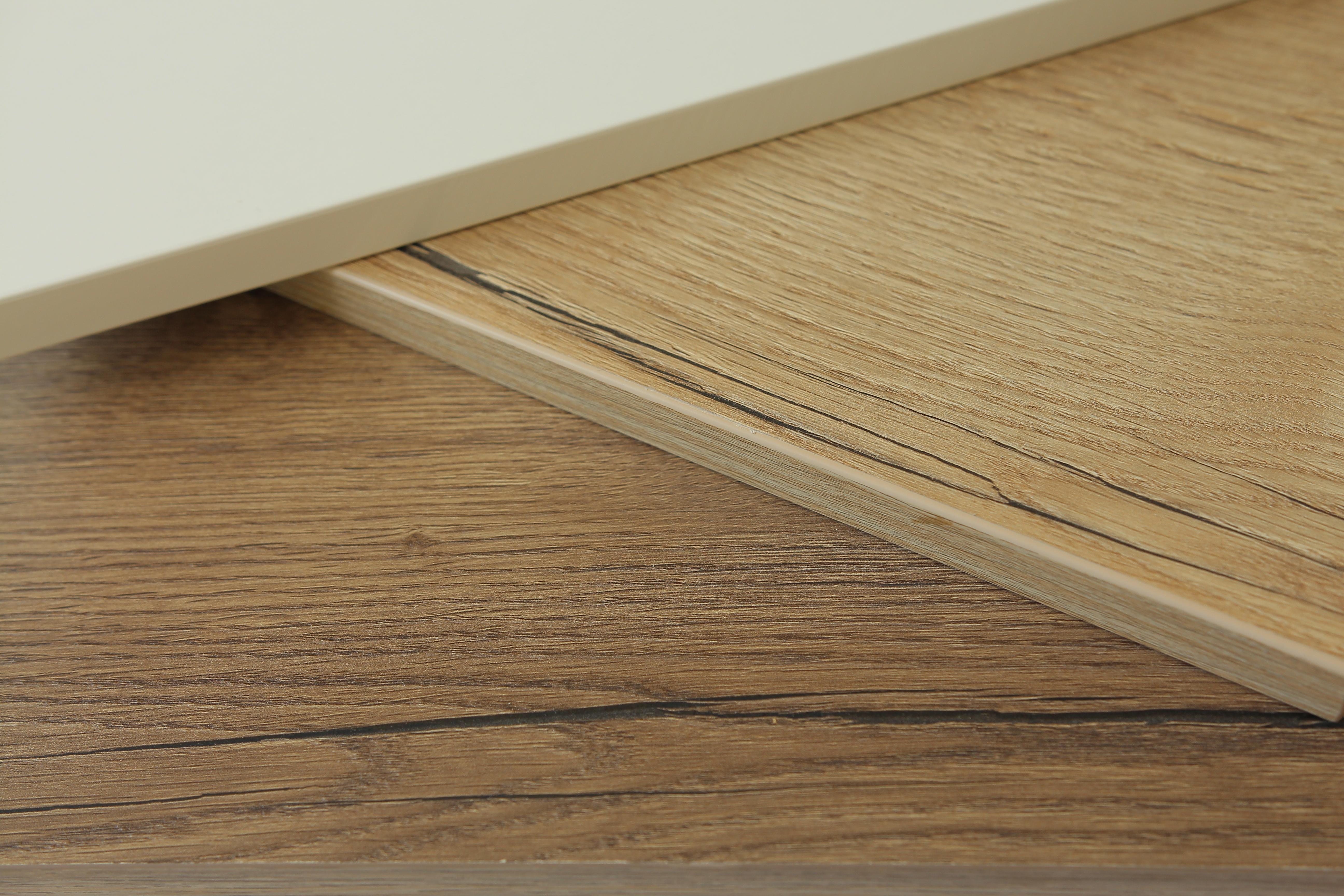 natur meets moderne robinwood fertigt ma variable montagefertige m bel f r tischler und. Black Bedroom Furniture Sets. Home Design Ideas