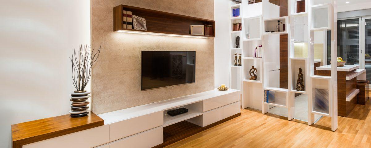 robinwood der objekttischler robinwood fertigt ma variable montagefertige m bel f r. Black Bedroom Furniture Sets. Home Design Ideas